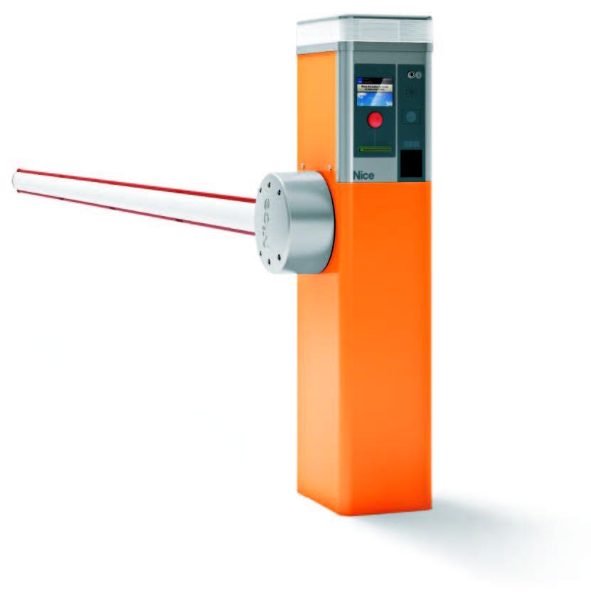 Купить лампочку для автоматических ворот