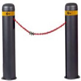 Приводы автоматических ворот купить