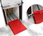 Оборудование для складов Loading Systems