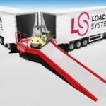 Мобильные рампы Loading Systems