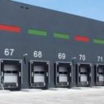 Статьи об автоматических воротах