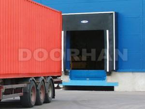 peregruz-platformy-Doorhan-7787878-98777