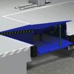 Уравнительные платформы ремонт