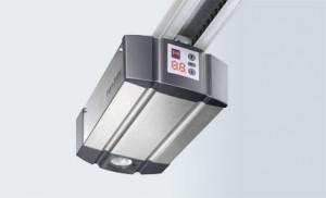 автоматические гаражные приводы Hormann SupraMatic