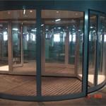 Автоматические двери КВВ купить