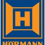 Акция на гаражные ворота и двери Херман 2014 года