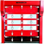 Vnechnie-NERGECO_Enduro