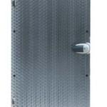 Характеристики холодильных и морозильных дверей Кингспан