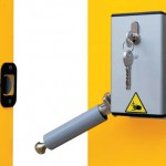 Технические характеристики дверей Kingspan