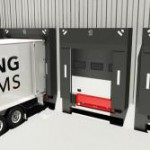 Loading Systems -germetizator-777-56677-9877-988