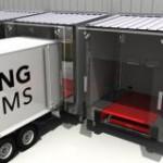 оборудование Loading Systems