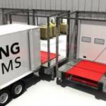 Уравнительные платформы Loading Systems