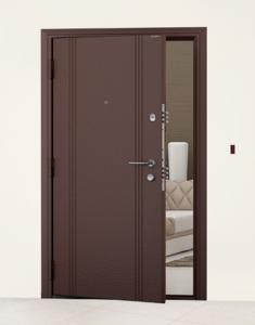 Премьера Плюс Doorhan дверь