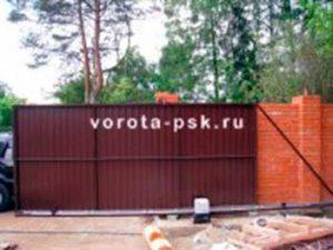 vorota-otkatnie-psk-3600x2200-7866575