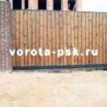 vorota-otkatnie-psk-677688778-988