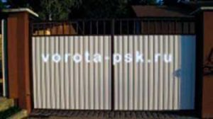 vorota-raspashnie-psk-5474f-65ju56j5-7yt